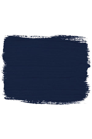 Annie Sloan® Chalk Paint™ 120ml Sample Pod: Oxford Navy