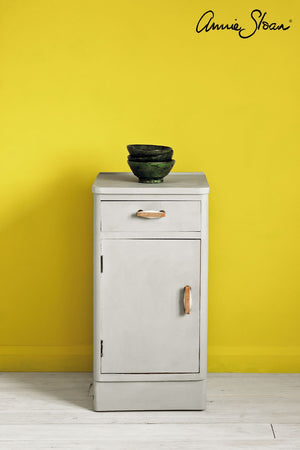 paris-grey-side-table_-dulcet-in-old-white_-wall-paint-in-english-yellow_-72dpi-image-1