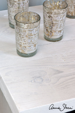 pure-side-table-archive-72dpi-image-1