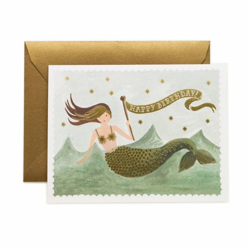 rifle-paper-co-gcb006-mermaid-birthday-card-01