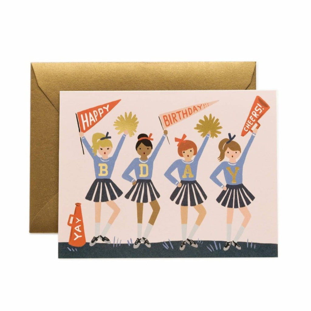 rifle-paper-co-gcb047-birthday-cheer-card-01