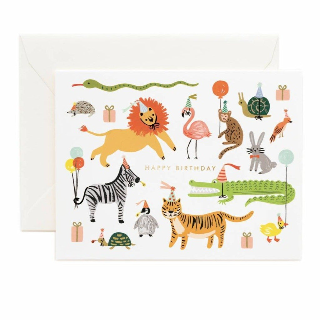 rifle-paper-co-gcb048-party-animals-card-01