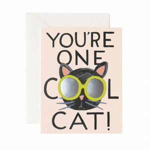 rifle-paper-co-gcl012-cool-cat-love-greeting-card-01