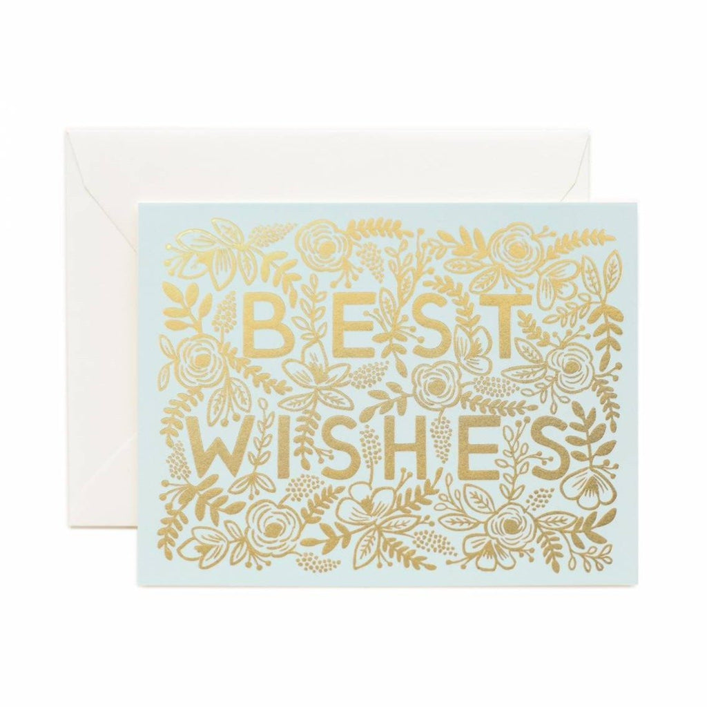 rifle-paper-co-gcm097-best-wishes-greeting-card-01