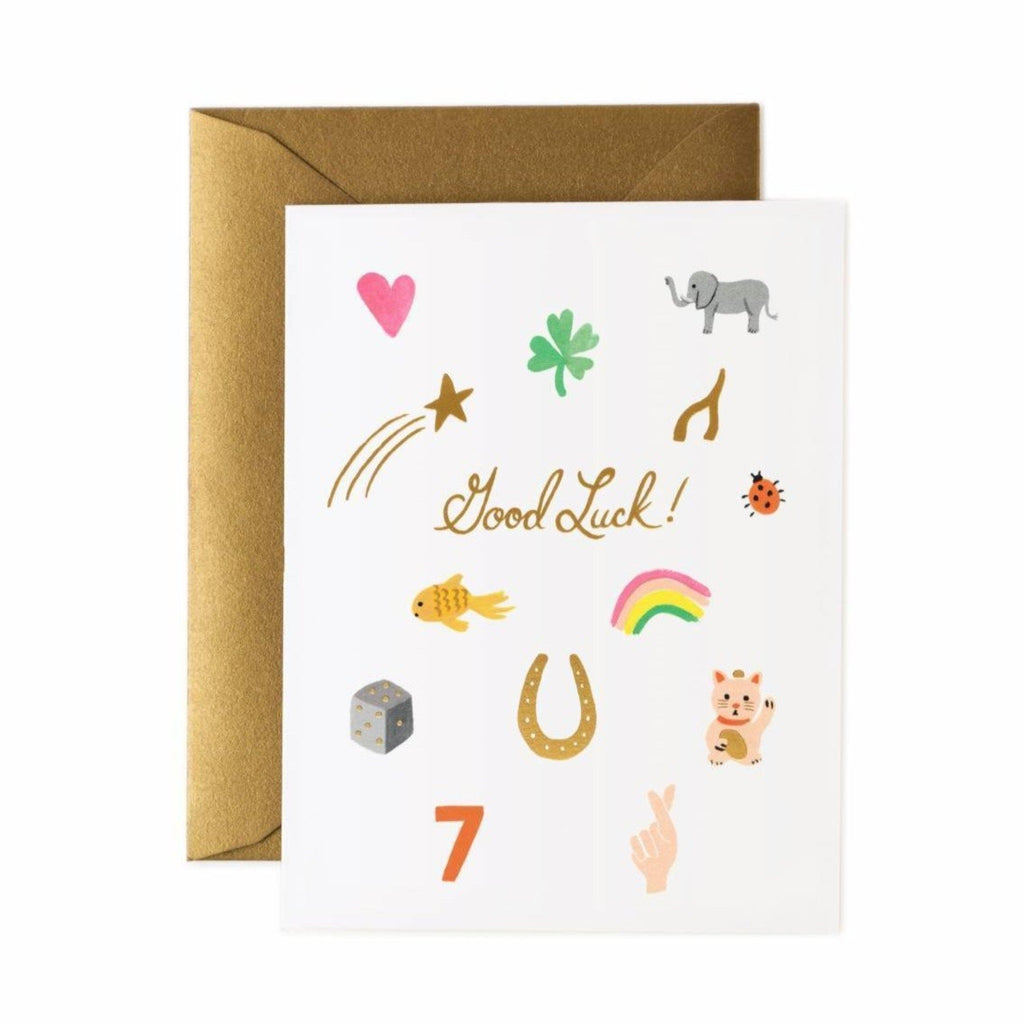 rifle-paper-co-gcm151-good-luck-charms-card-01
