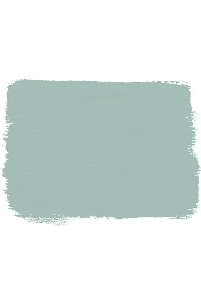 Annie Sloan® Chalk Paint™ 120ml Sample Pod: Svenska Blue