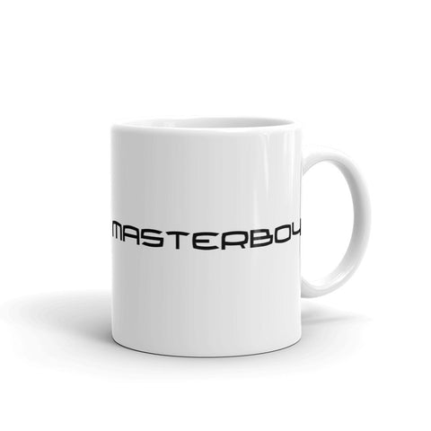 Masterboy Cup Classic