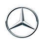 MERCEDES BENZ car mats