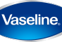 Vaseline Personalized Tin