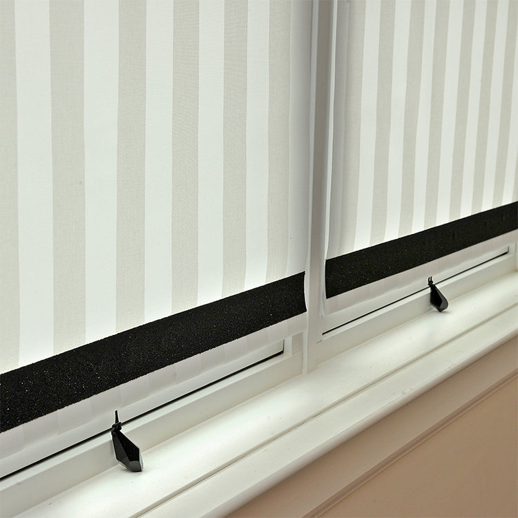 Roller Shades Window Blinds Roman Blinds Blackout Privacy Sheer Motorized Automation Skylight Shades
