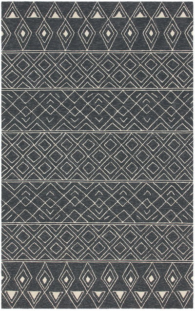 Raute Indoor/Outdoor Rug