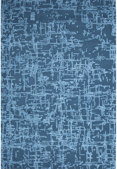 Cannes Area Rug