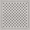 Schoolhouse Vinyl - Clement Mosaic (Square, Rectangle)