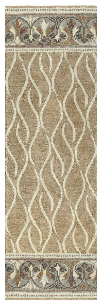Clifton Area Rug
