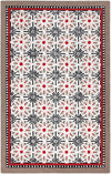 Crofton Area Rug