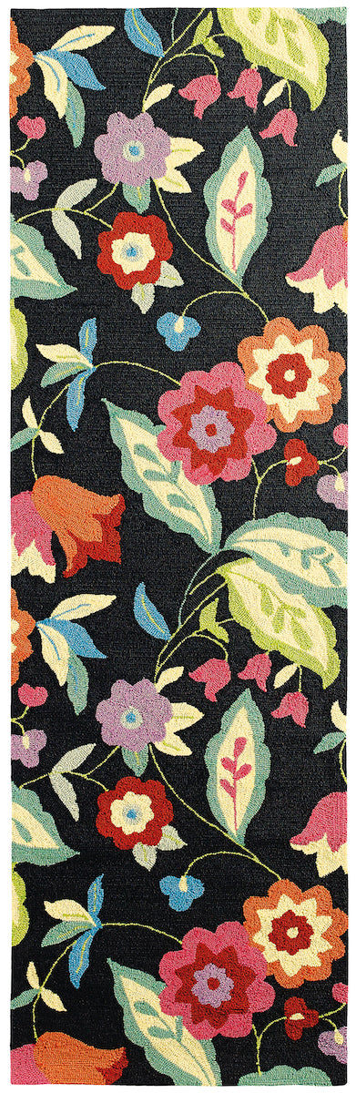 Eden Indoor/Outdoor Rug