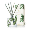 Frasier Fir Reed Diffuser - Petite Pine Needle
