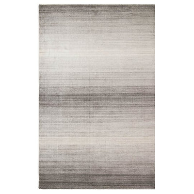 Hugo Area Rug - Pewter