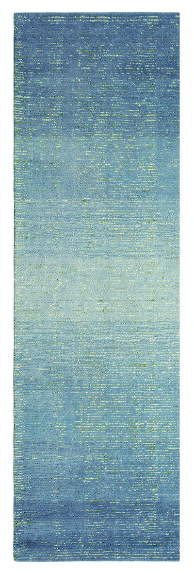 Jaipur Blue/Green Area Rug