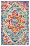 Lamport Area Rug