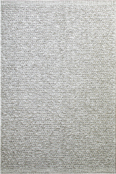 Lille Area Rug - Heather