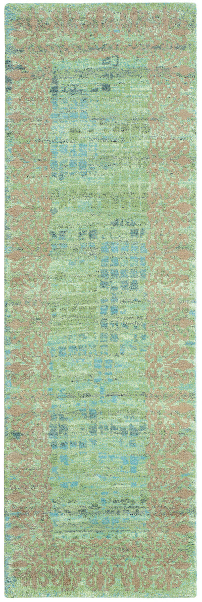 Old Colony Area Rug