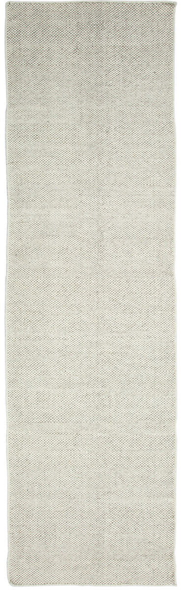 Pau Area Rug - Natural