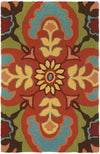 Reina Indoor/Outdoor Rug