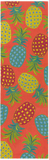 Tropical Punch Indoor/Outdoor Rug