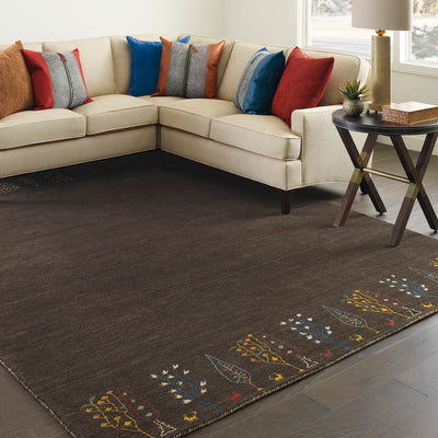 Warren Area Rug