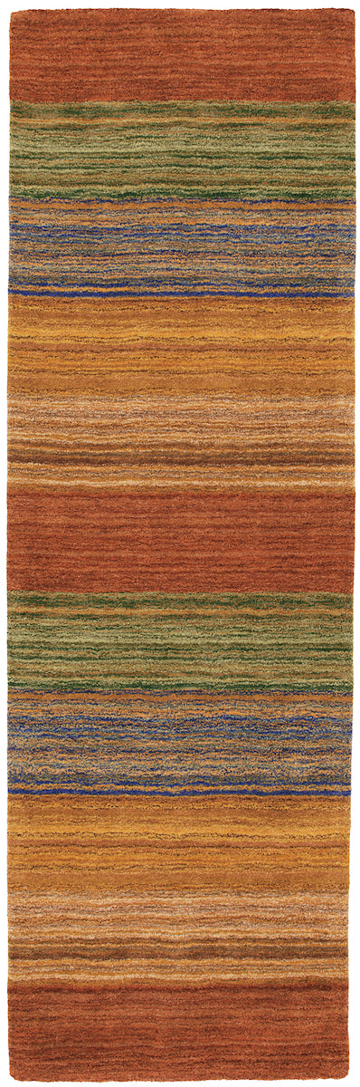 Wascana Multi Area Rug