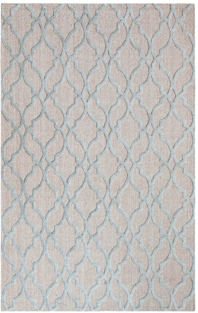 Wellesley Area Rug