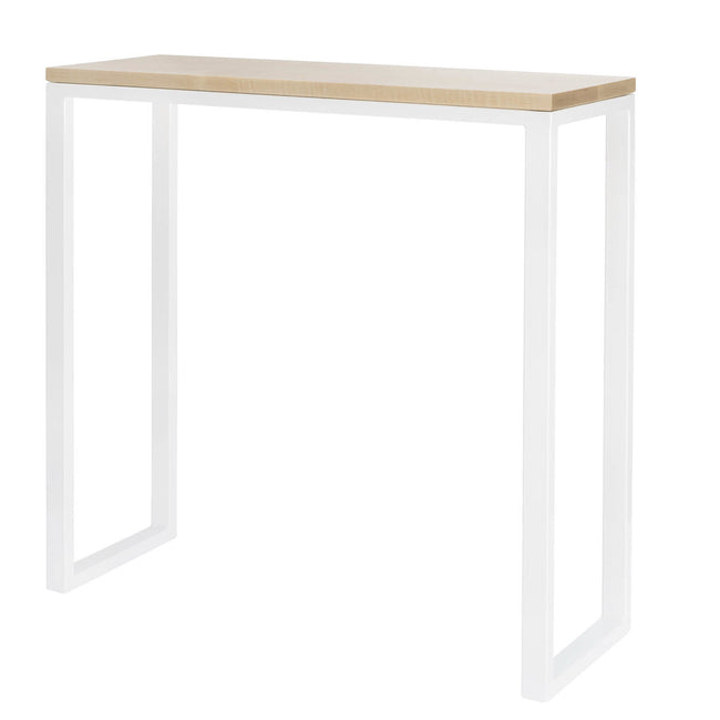 Ciocco Console Table