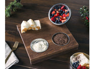 NMN Designs Ciocco Tapas Board Modern Decor