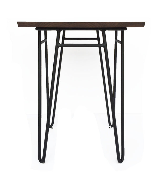 Ciocco End Table