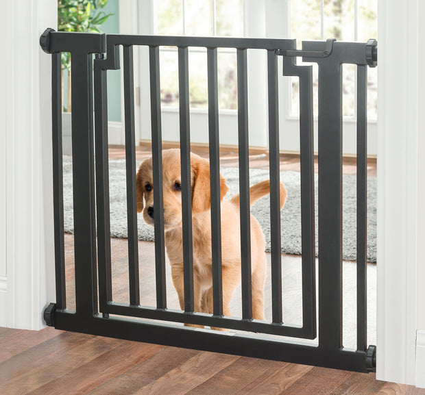 Libro Outdoor / Indoor Dog Gate