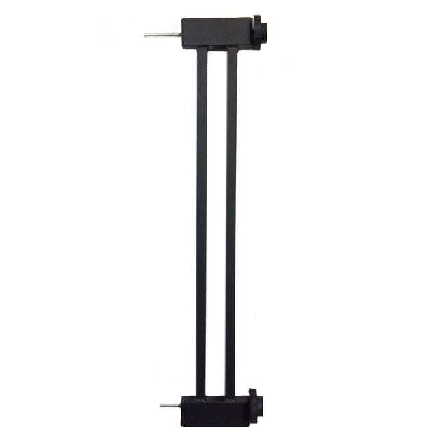 "5"" Gate Extension (GX22) - Square Spindles 
