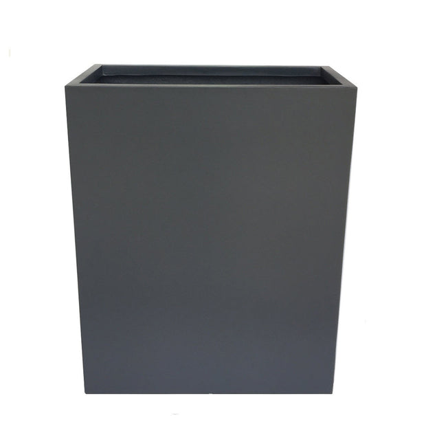 NMN Designs Hamilton Planter Extra Large Gray