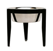 NMN Designs Vision Single Diner Black