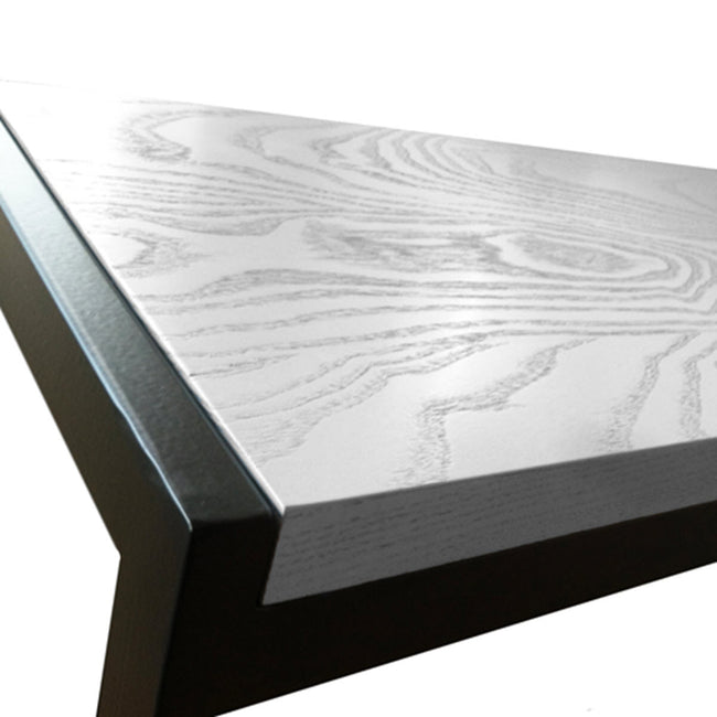 NMN Designs | Raja End Table Side Table Modern