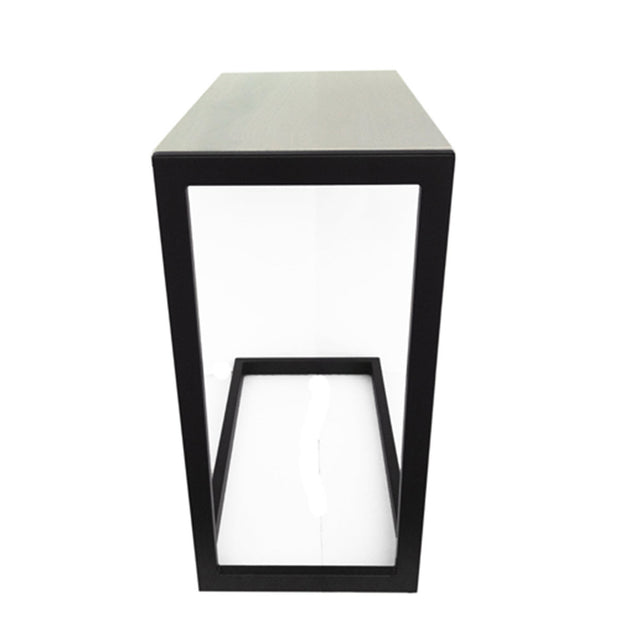 Solaz End Table