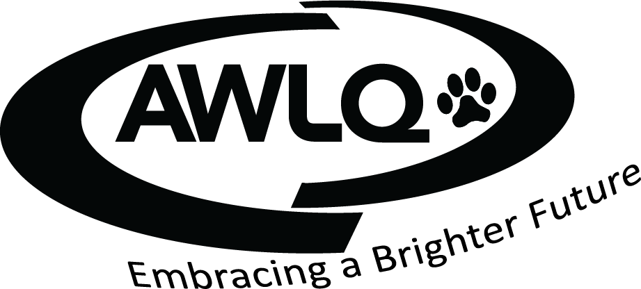 animal welfare league of QLD