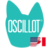 Oscillot® North America