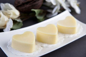 DIY Body Butter Bar