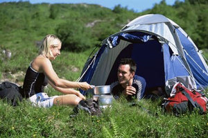 3 Natural Bug Repellents to Take on Every Camping Trip