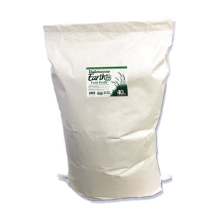 40 lbs Food Grade Diatomaceous Earth