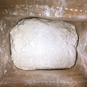 25 Lbs Food Grade Diatomaceous Earth