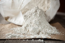 1 Lb Food Grade Diatomaceous Earth