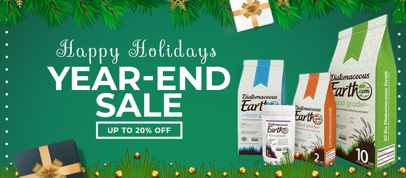 Year-End-Sale Banner
