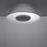 Cosmic Rotation CFL 1x42W ceiling